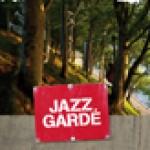 affiche jazz site2