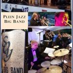 Pub PleinJazz Big Band.pub