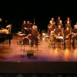 plein jazz big band 2012