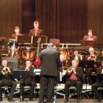 bf orchestra