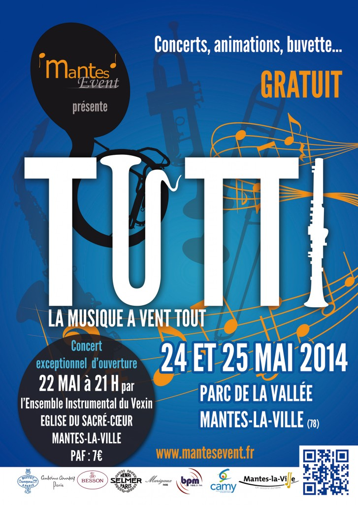 Affiche_Tutti_2014_web