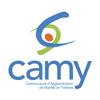Logo Camy