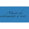 Logo Musée des Instruments