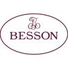 Logo Besson