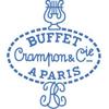 Logo Buffet Crampon
