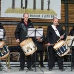BF Orchestra (Batterie Fanfare de Louvres)