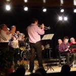 Harmonie de la Vallée de l'Oise et des 3 Forêts