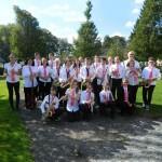 Orchestre d'Harmonie d'Etrépagny