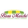 Logo Beau Marché
