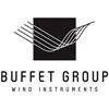 Logo Buffet Group
