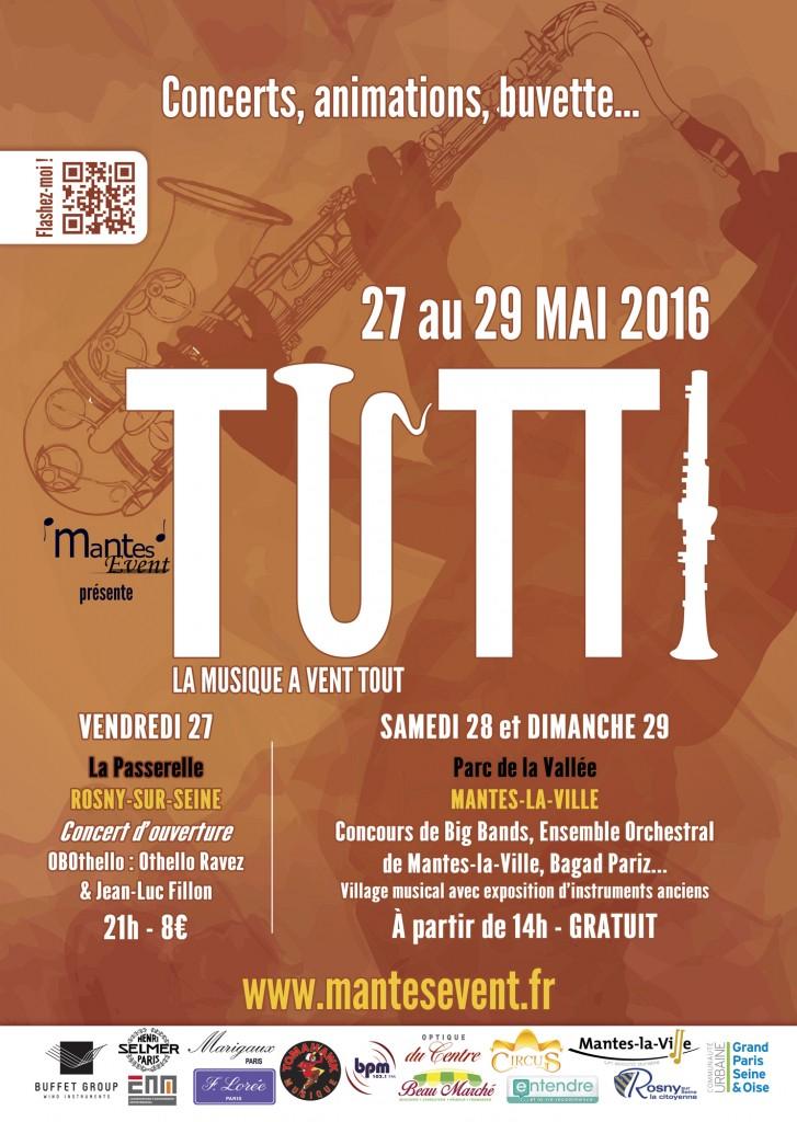 Affiche_Tutti_2016_web