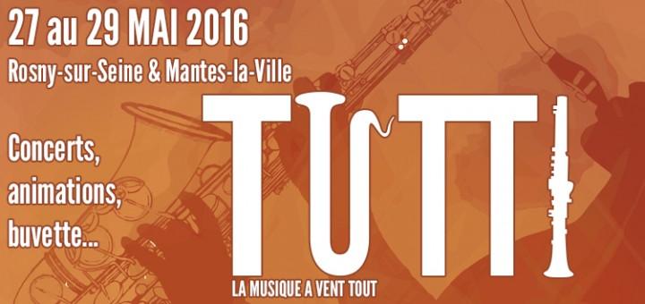 Tutti_2016