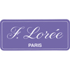 Logo Lorée