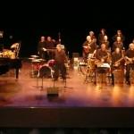 plein jazz big band 2012