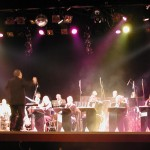goness big band