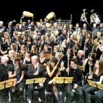 ohe cadran 2011 1 tp-orchestre