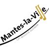 Logo Mantes-la-Ville