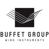 Logo Buffet Group