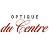 Logo Optique du Centre