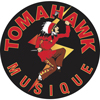Logo Tomahawk
