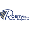 Logo Rosny