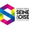 Logo GPSO